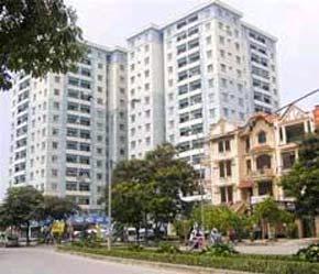 Ban Chỉ đạo Trung ương về chính sách nhà ở và thị trường bất động sản được bổ sung chức năng, nhiệm vụ, quyền hạn trong quá trình hoạt động.